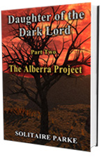 The Alberra Project